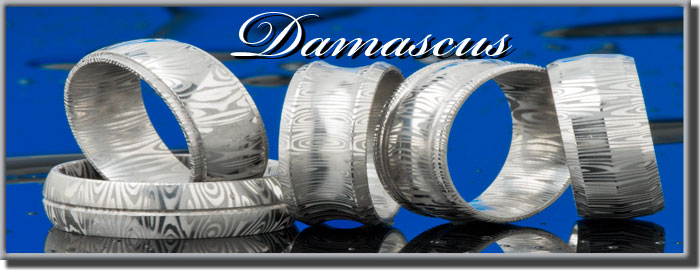 about-damascus.jpg