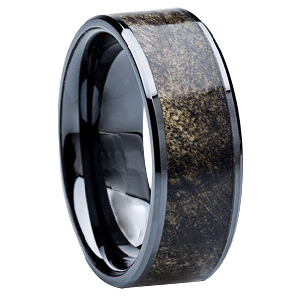 Top 10 Unique Mens Wedding Bands Mens Wedding Bands