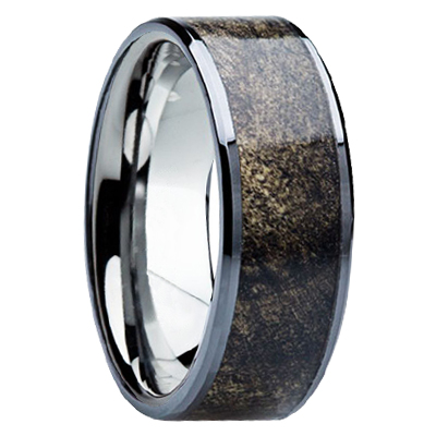 Great With The Growing Popularity Of Wedding Bands Among Men, Numerous Design  Options, Style Diversities And Trends Have Emerged To Cater To These  Demands.
