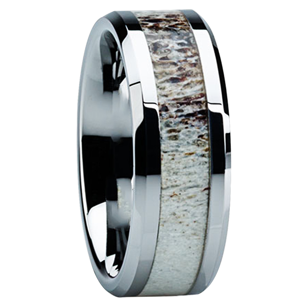 How About The Hawaiian Inlay Wedding Band That Is Part Of Exotic Ring Collection We Ll Dazzle You With A Picture Here
