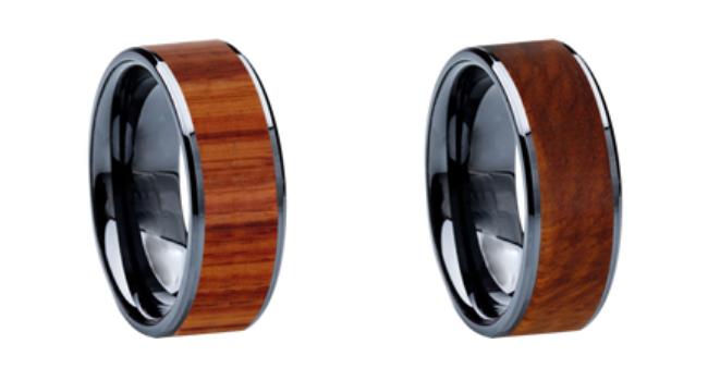 ceramic-rings-guide.png