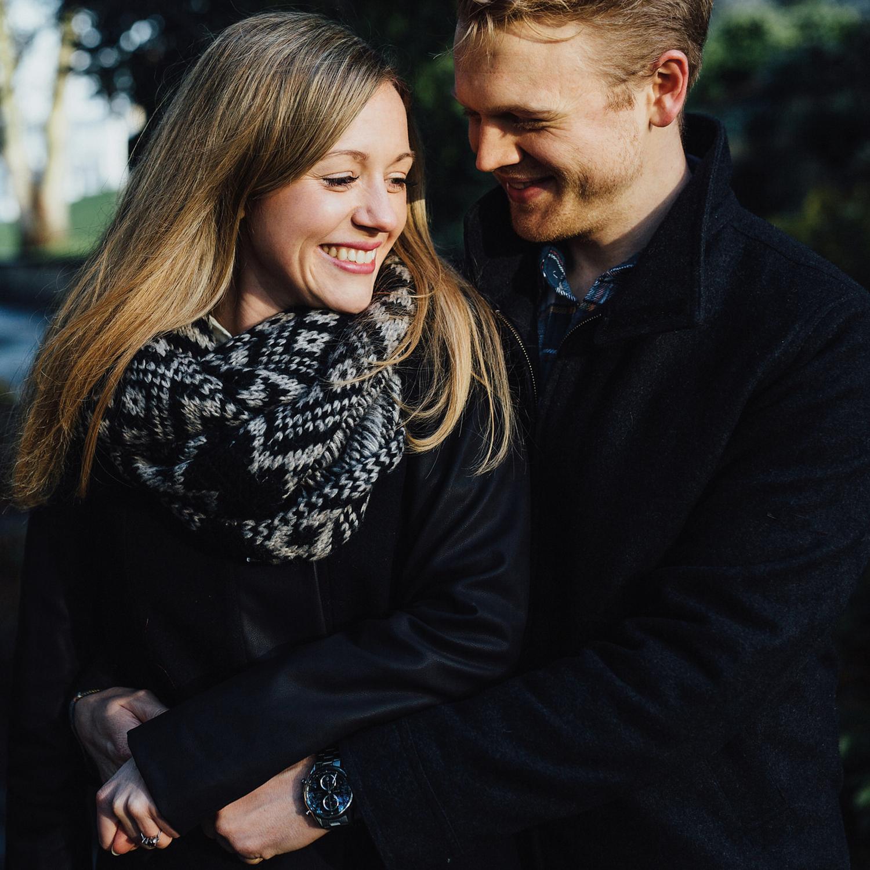 couple-smile.jpg