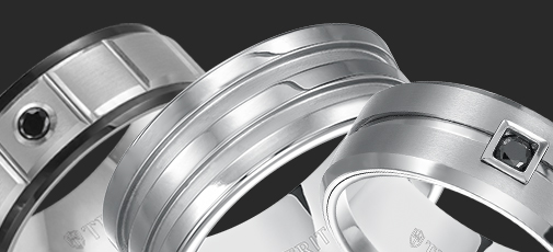 mens weddingbands