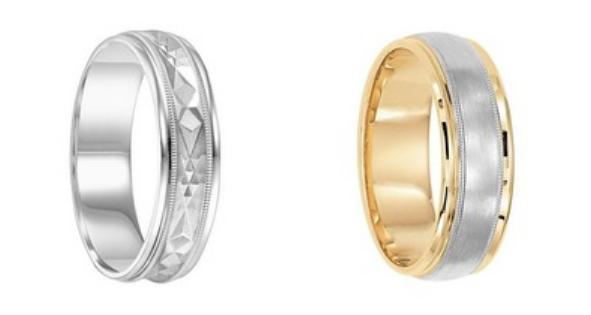 platinum-rings-guide.png