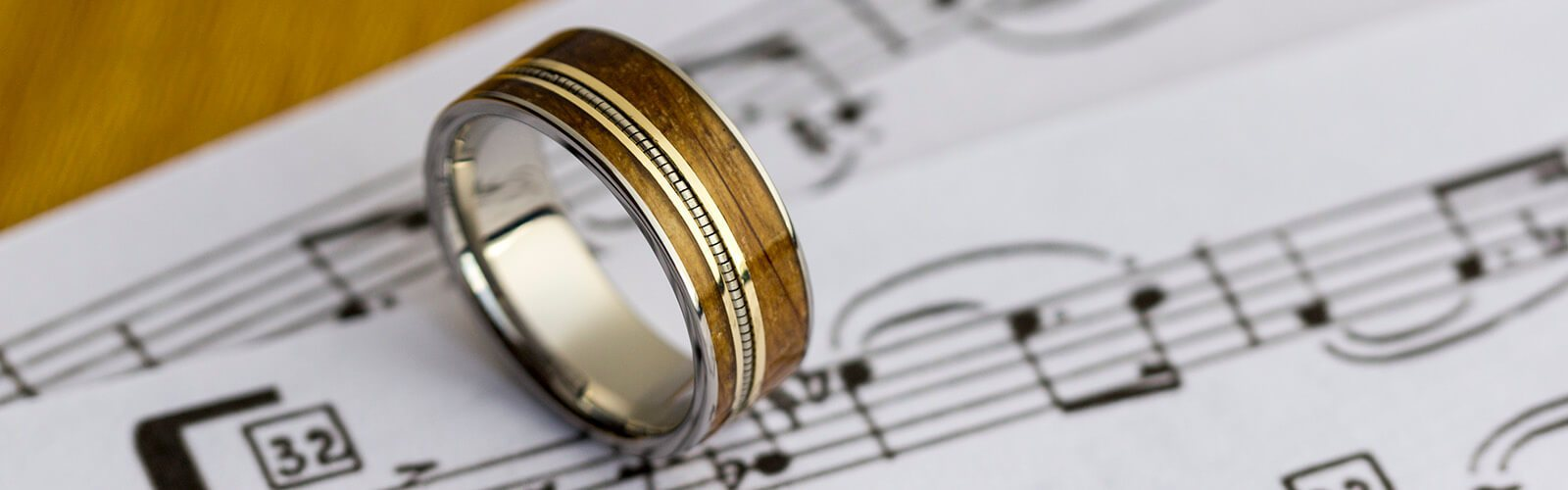 rings-for-musicians-collection-2048x-1da3fdf3-191a-413e-b92f-bb979830f78d-2048x.jpg