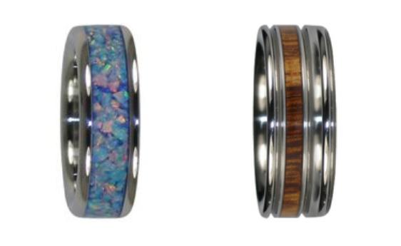 titanium-rings-guide.png