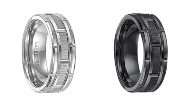 tungsten-rings-guide.png
